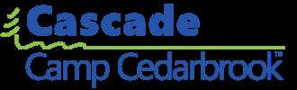 Cascade Camp Cedarbrook Logo